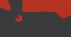logo-dartshop-midden-nederland