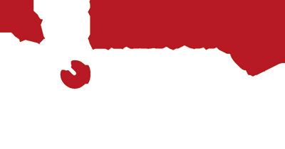 Logo Dartshop Midden Nederland