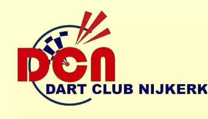 Dartclub Nijkerk