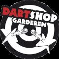 Logo_DG_borduur_vrij.png