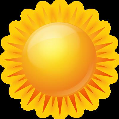 Sun-PNG-Image