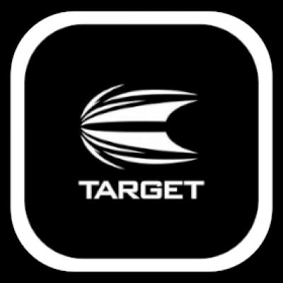 targetspons